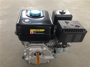 5.5HP Gasoline Engine Fsh200 pictures & photos
