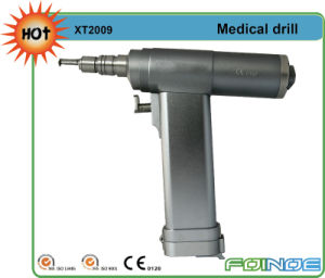 Bone Surgery Power Tools Veterinary Orthopedic Drill (fn2009) pictures & photos