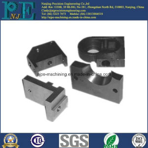 High Quality Custom Metal Forging Truck Parts