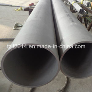 Duplex 2205 Stainless Steel Seamless Pipes pictures & photos