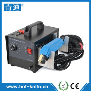 Super Heavy Duty Hot Knife/Fabric Cutter/Rope Cutter/Heat Cutter