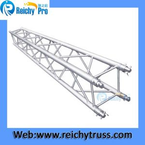 Square Booth Truss/Outdoor Booth Truss/Alumium Booth Truss pictures & photos