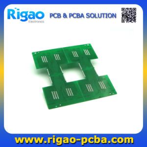 Interconnect Board Printed Circuit Boards pictures & photos