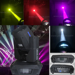 Party 15r 330W Moving Head Stage DJ Equipment pictures & photos