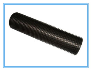 ASTM A193 B7 Threaded Rod pictures & photos