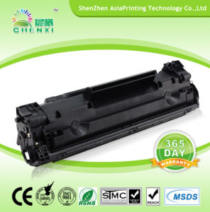 Printer Toner 88A Toner Cartridge Compatible for HP Laserjet P1007 P1008 M1136
