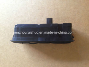 Auto Power Window Lifter Switch 9438200097 Truck Replacement Parts pictures & photos