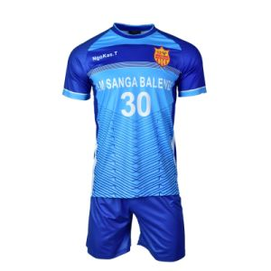 070745f59 Custom Football Jerseys, China Custom Football Jerseys Manufacturers &  Suppliers | Made-in-China.com