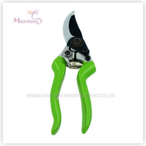 "8"" Metal Garden Pruner pictures & photos"