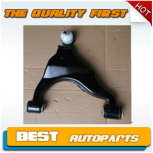 150 Car Front Suspension Lower Arm for Toyota Prado