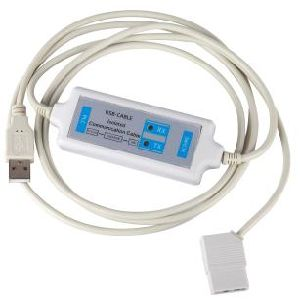 Programmable Cable for PLC (USB CABLE) pictures & photos
