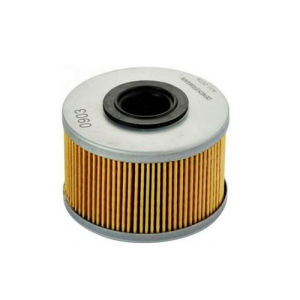 Oil Filter Element Replacement 4402894 for Renault