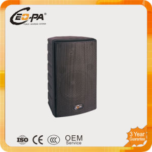PA System Full Frequency Wall Mount Speaker (CE-08)