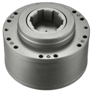 Sphere Piston Hydraulic Motor (OJM motor) pictures & photos