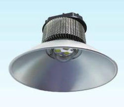 80/100/120W LED High Bay Light pictures & photos
