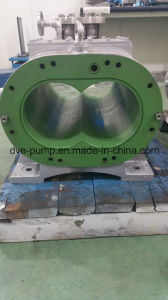 Svp Series Variable Pitch Dry Screw Vacuum Pump pictures & photos