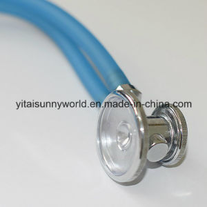 Sprague Rappaport Stethoscope (SW-ST03B) pictures & photos