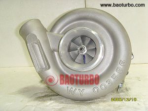 H1c 3522778 Turbocharger for Cummins