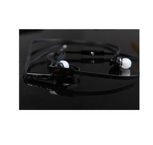 High Quality for iPhone Wired Earphone pictures & photos
