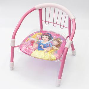 Kindergarten Kids Thicken Safety Chair pictures & photos