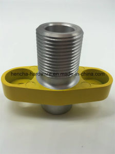 Precision CNC Machining Parts for Hardware