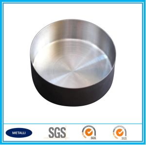 Hot Selling Custom Metal Punch Forming Part pictures & photos