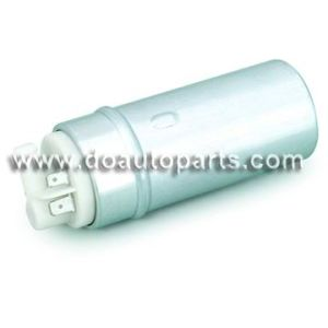 Fuel Pump Df-239 for BMW pictures & photos