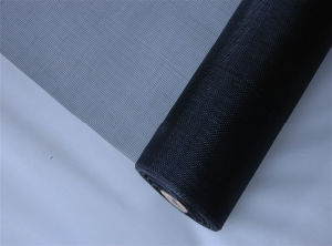 Fiberglass Insect Screen Mesh with Low MOQ