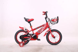 569f3840a47 China Factory Child Bicycles Price / New Model Unique Kids Bike / Baby Cycle  for Children