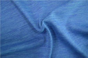Polypropylene Close Eye Mesh Fabric