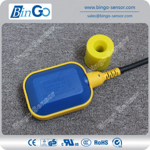 Cable Float Level Switch for Submersible Pump, Pump Float Level Switch for Pool pictures & photos