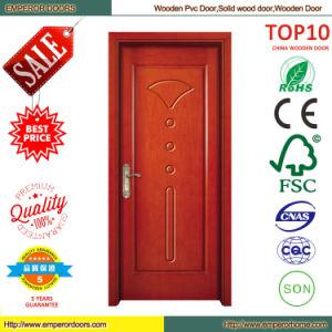 Zhejiang Low Price Teak Wood Main Door Models