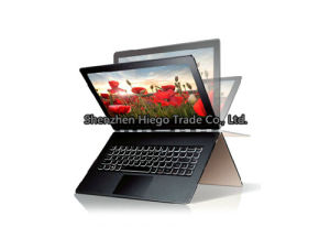 New Fashion 13.3 Inch Touchscreen Intel Core M Mini Laptop pictures & photos