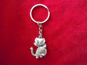 Jewelry Pendant, Keychain B13 pictures & photos