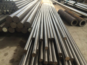 DIN1.2510 O1 Sks3 K460 Alloy Steel pictures & photos