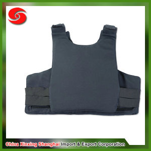 Body Armor Kevlar Bulletproof Vest and Jacket pictures & photos