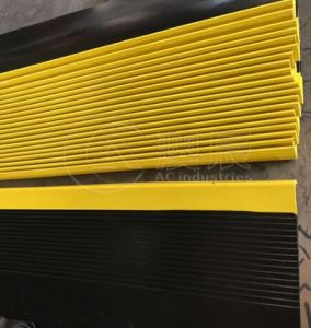 China Rubber Stair Treads China Rubber Stair Treads Rubber Stair