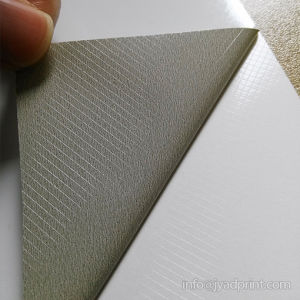 graphic regarding 3m Printable Vinyl called China Vinyl Sticker Printing, Vinyl Sticker Printing