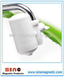 Magnetization Faucet Water Purifier Water Magnetized Household Water pictures & photos