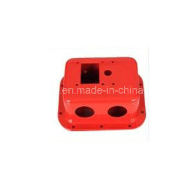 Spare Parts for Water Dispensers pictures & photos