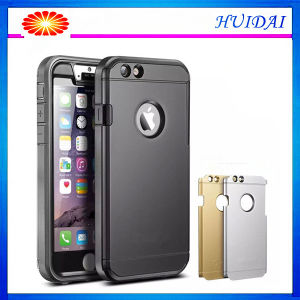New Design Durable Trentium Protective Ultra Thin New Trent Case for Apple iPhone 6s