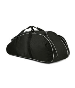 High Quality Non-Wheeled Bat Bag pictures & photos