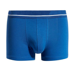 Customize High Quality Men Underwear Boxer Brief pictures & photos