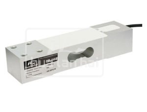Single Point Load Cell (CZL646B) pictures & photos