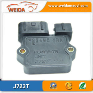 Wholesale Price Ignition Control Module Fit Mitsubishi OEM J723t