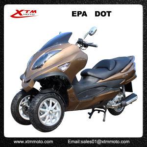 50cc 150cc 200CCC 300cc Adult EPA/Ce 3 Wheel Gas Scooter
