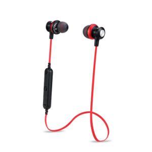 2d7ac56e09b Best Sound Music Rhythm Sport Headphone OEM Color RoHS Bluetooth Headset