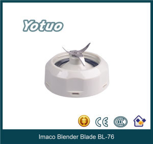 Blender Blade 999, Imaco Blender Blade/Ice Blade/Juicer Blade/National 176juicer Part