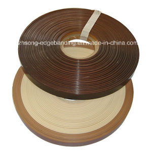 Furniture Accessories Exporting Standard ABS Edge Banding
