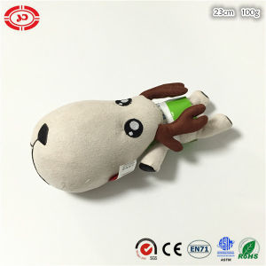 Car Air Refresh Clean Deer Soft Stuffed Plush Cute Toy